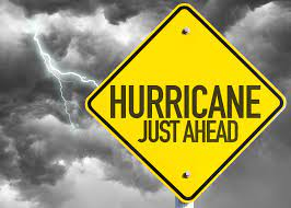 Read more about the article Hurricane Preparedness for Your Property